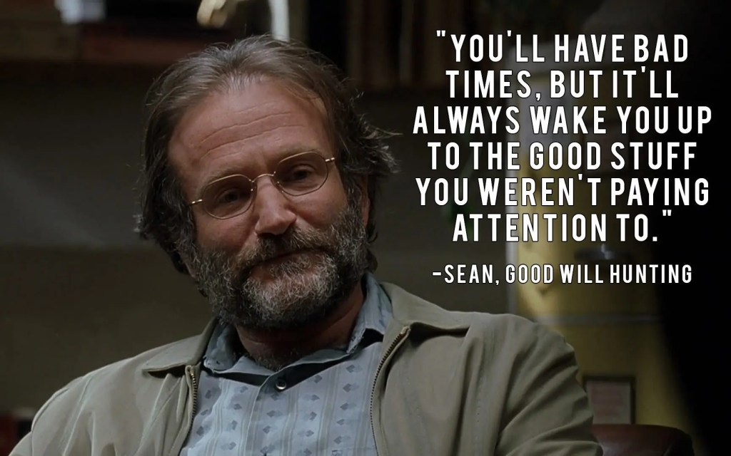 the-squeeze-blog-robin-williams-3