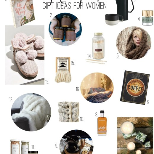 the-squeeze-cozy-gift-ideas-for-women