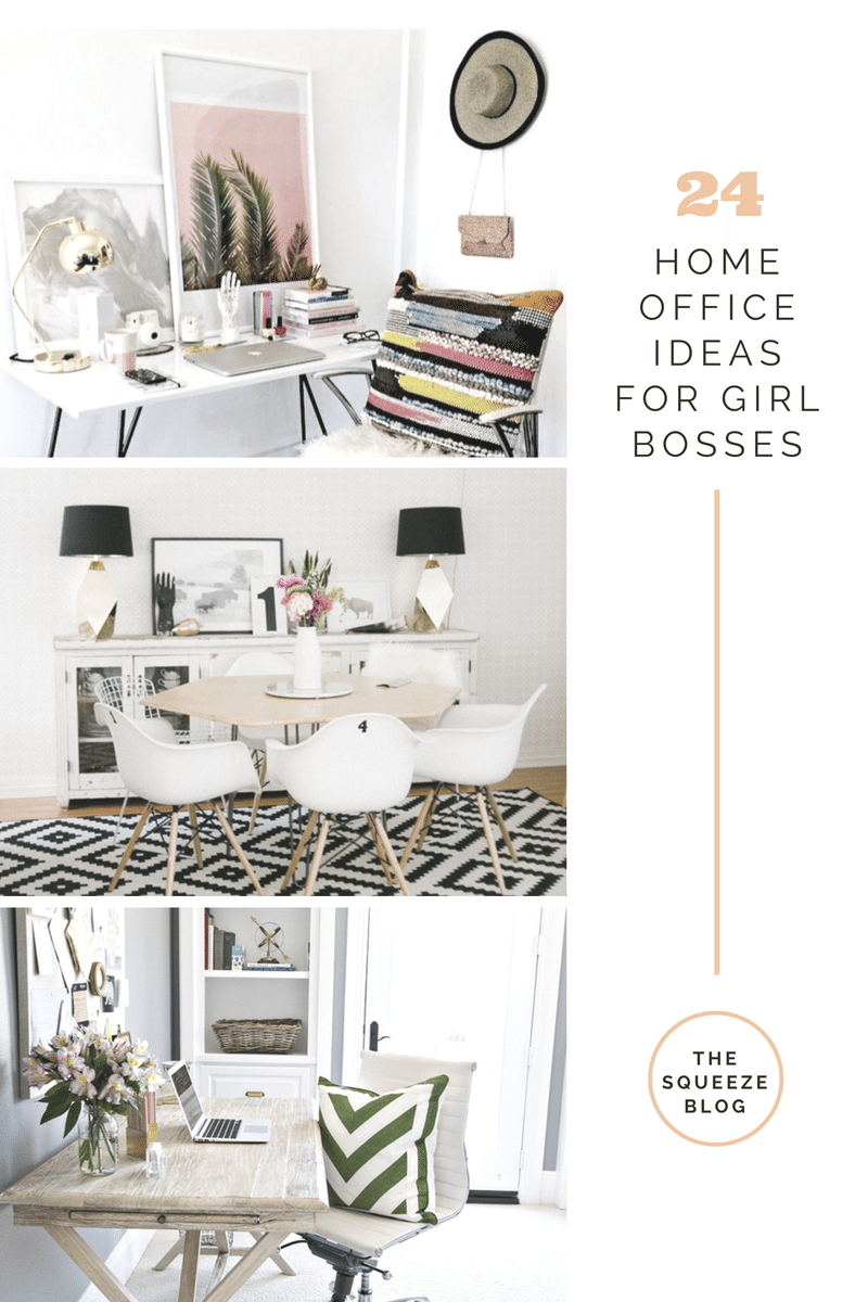 the-squeeze-blog-home-office-inspo