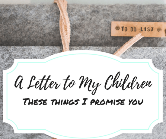 letter-to-my-children