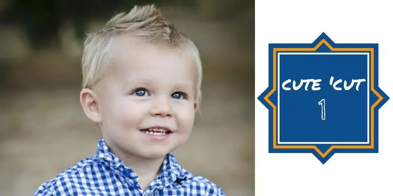 the-squeeze-toddler-boy-haircuts-banner-1