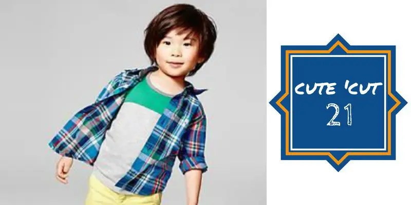 the-squeeze-toddler-boy-haircuts-banner-21