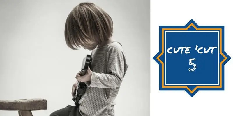 the-squeeze-toddler-boy-haircuts-banner-5