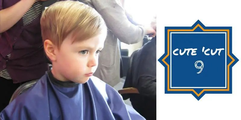 the-squeeze-toddler-boy-haircuts-banner-9