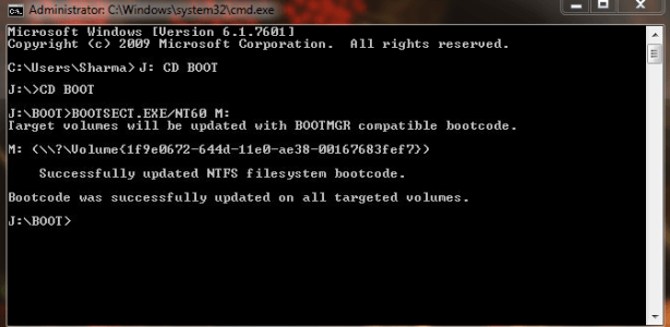 BOOTSECT