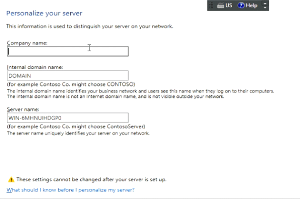 Windows Server 2012 Configuration (12)