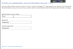 Windows Server 2012 Configuration (13)