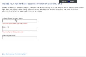 Windows Server 2012 Configuration (14)