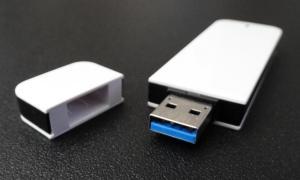 SuperTalent RC4 USB3