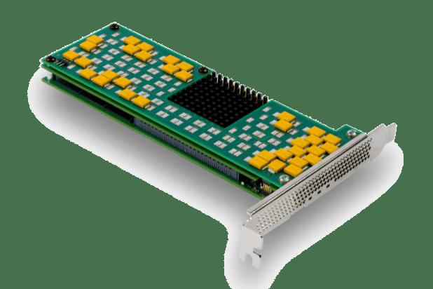 high_res_p420h_capacitors_1