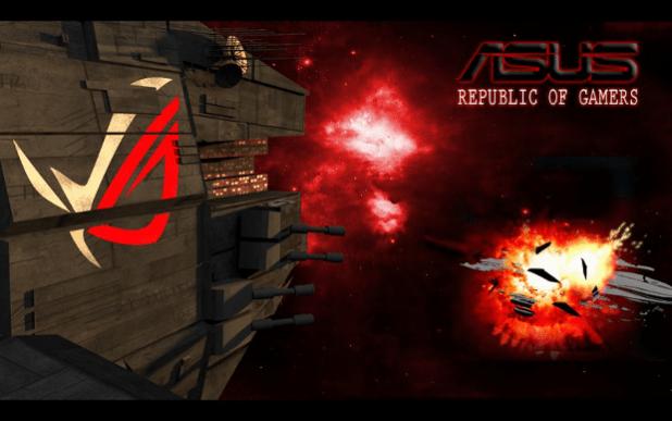 40-Asus_rog-battleships