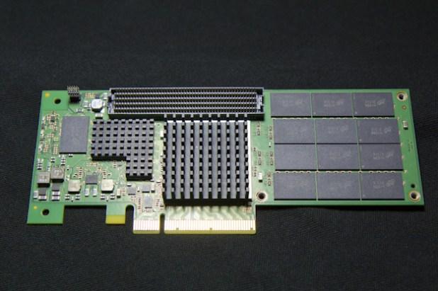 MicronP420m_Top