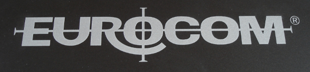 eurocom logo banner