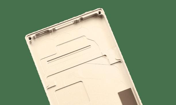 AngelBird SSD2Go Inside1
