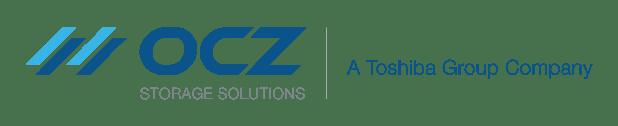 ocz_logo_new_toshiba_horizontal_blue_clear_bg