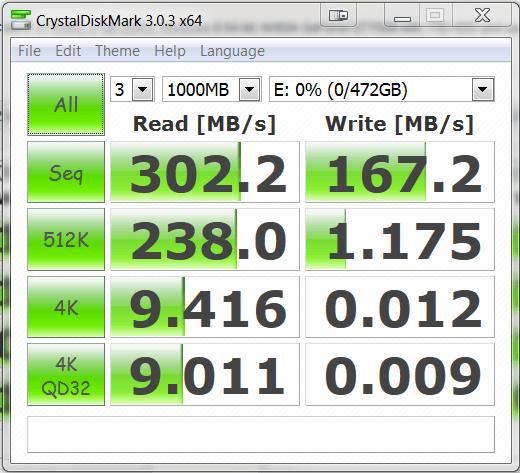 MDSSD Pocket Vault CDM