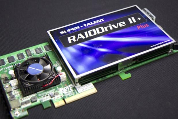 RAIDDRIVE2+-Top2