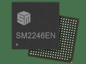 SM2246EN