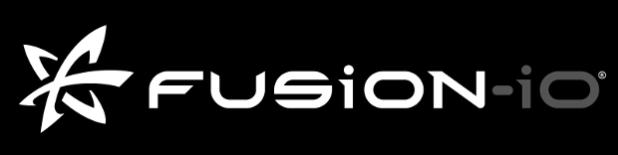 fusionio-logo-wide