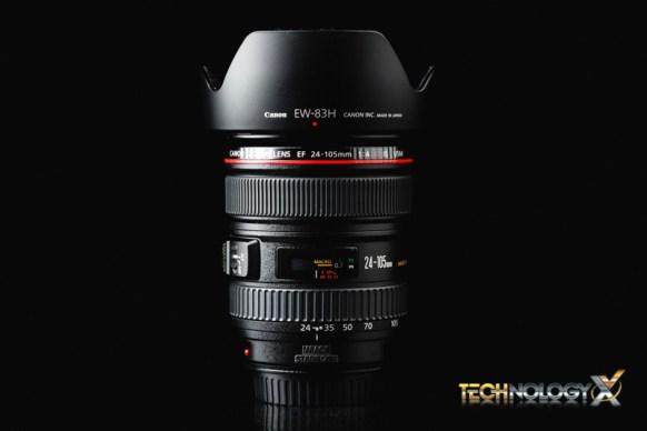 Canon-EF-24-105-1