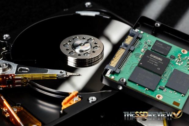 HDD vs SSD-10