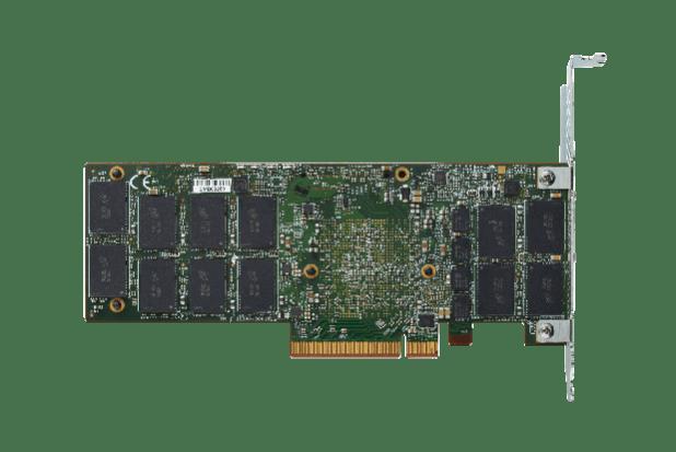 [Image-LR] FlashMAX III back
