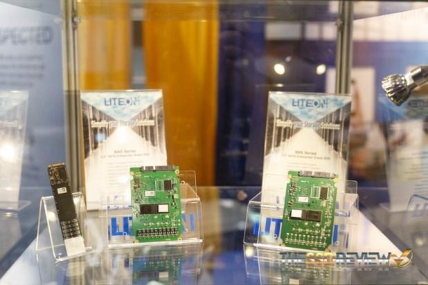 LiteOn enterprise