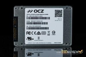 OCZ Arc 100-4