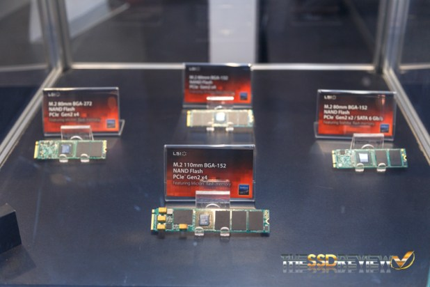 SandForce Controllers-4