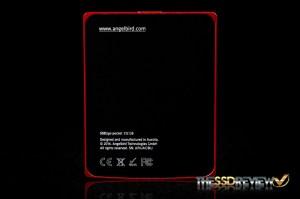 Angelbird SSD2go pocket-Back