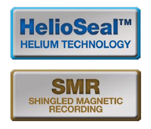 HGST HelioSeal and SMR (2)