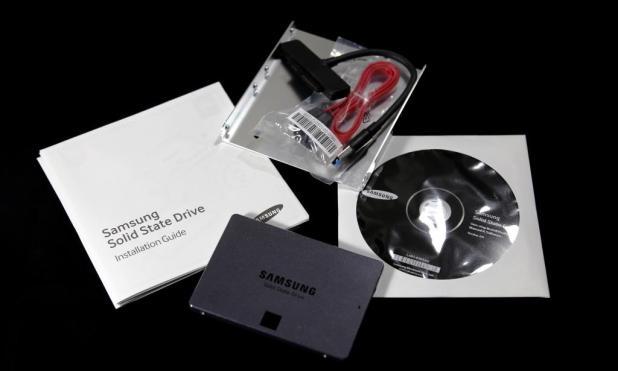 Samsung-EVO-840-1TB-SSD-Contents