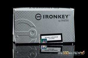 IronKey W700-1