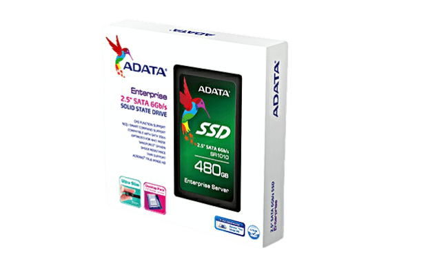 P-SSD-SR1010_480GB_PACKAGE