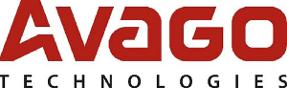 Avago-Technologies-Logo