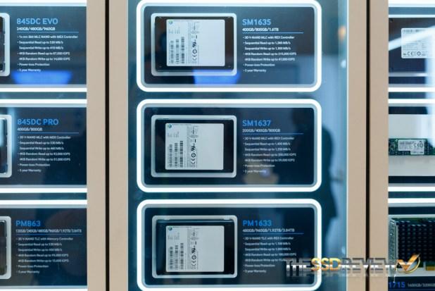 CES Samsung-8