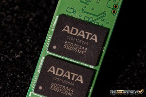 ADATA SP900 M.2 2280 256GB NAND