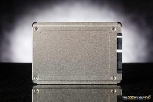 Edge Boost Pro Micro Back