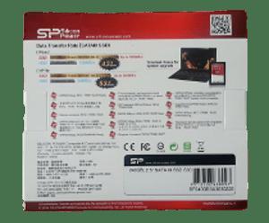 SP S80 package reverse side R1