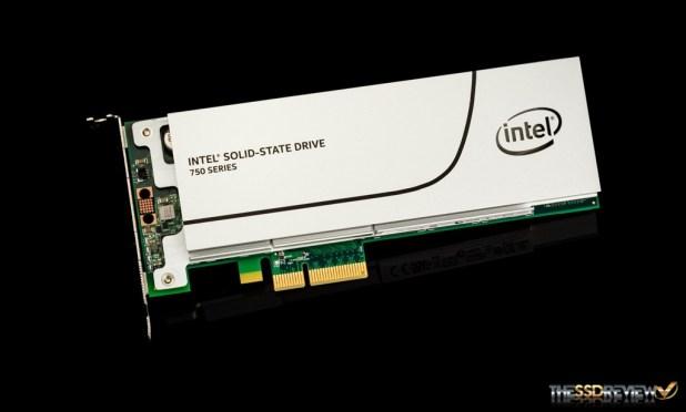 Intel-750-1.2TB-Main