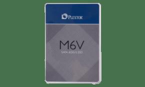 Plextor M6V-6