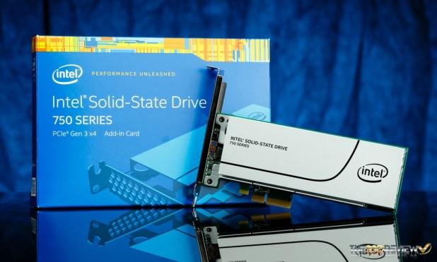Intel-750-400GB-Main_Fotor