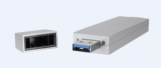 OWC Envoy Pro Mini 480GB -3