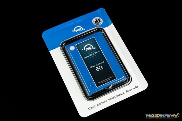 OWC Mercury Electra 6G MAX 2TB SSD Main