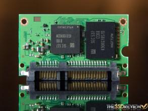 Samsung 750 EVO (5 of 8)