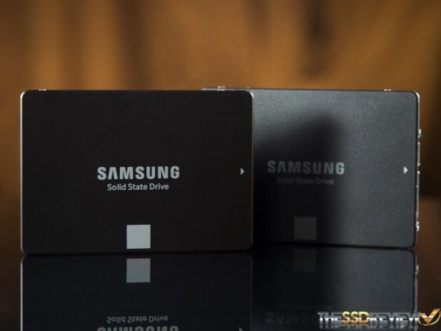 Samsung 750 EVO (7 of 8)
