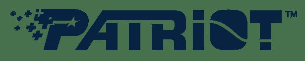 Patriot-logo_blue-high_res