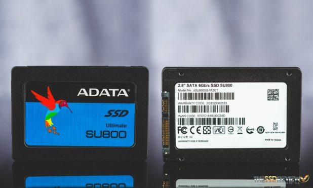 adata-su800-512gb-exterior