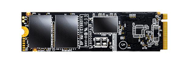 adata-xpg-sx8000-rear-view