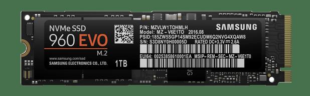 samsung-960-pro-nvme-ssd